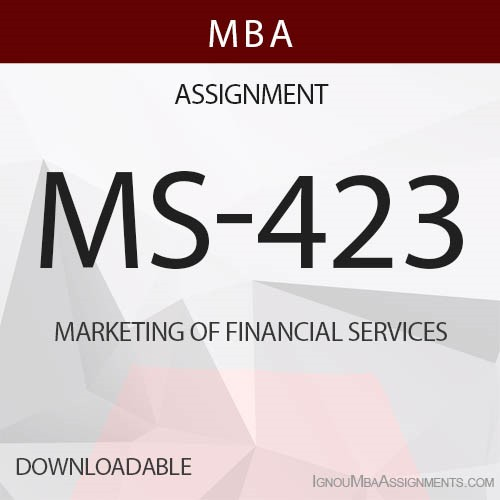 MS-423 Solved assignment